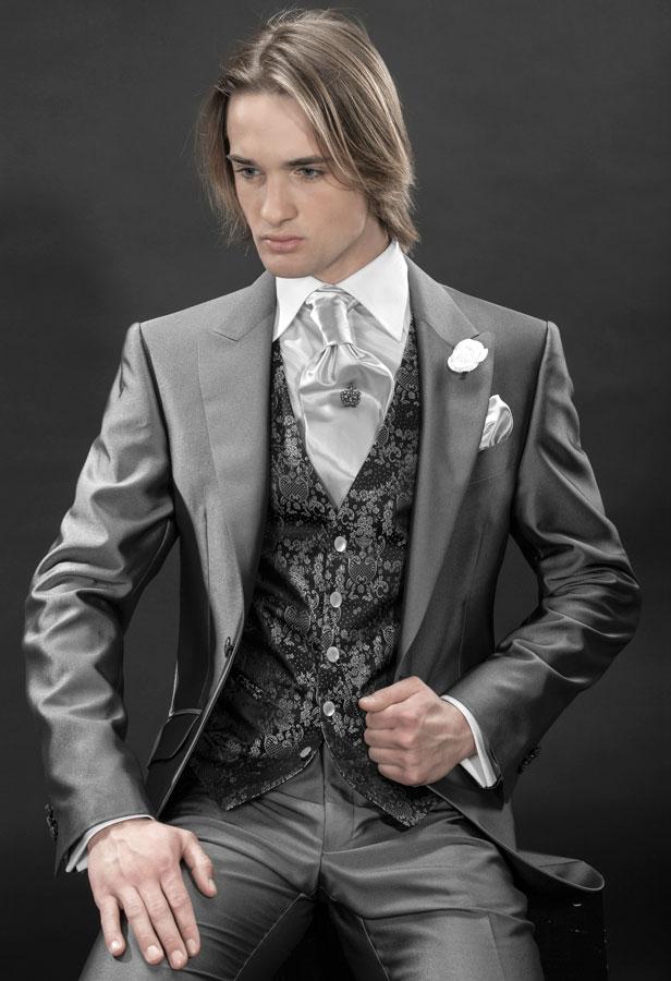 Fashion Matrimonio Uomo : High fashion italian wedding suits model f