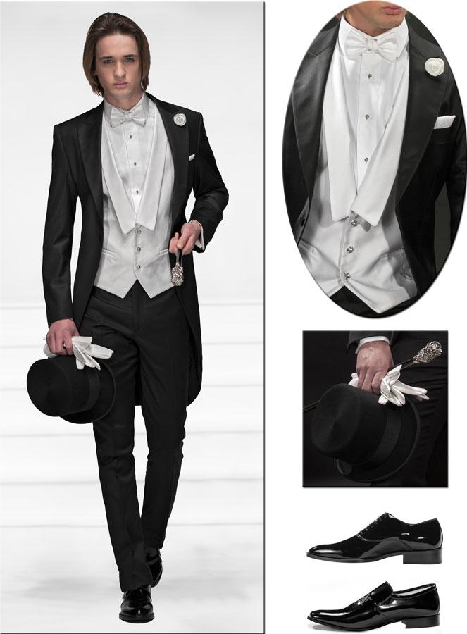 italienische br utigam anzug modell g21 329 2013 gentleman kollektion ongala. Black Bedroom Furniture Sets. Home Design Ideas