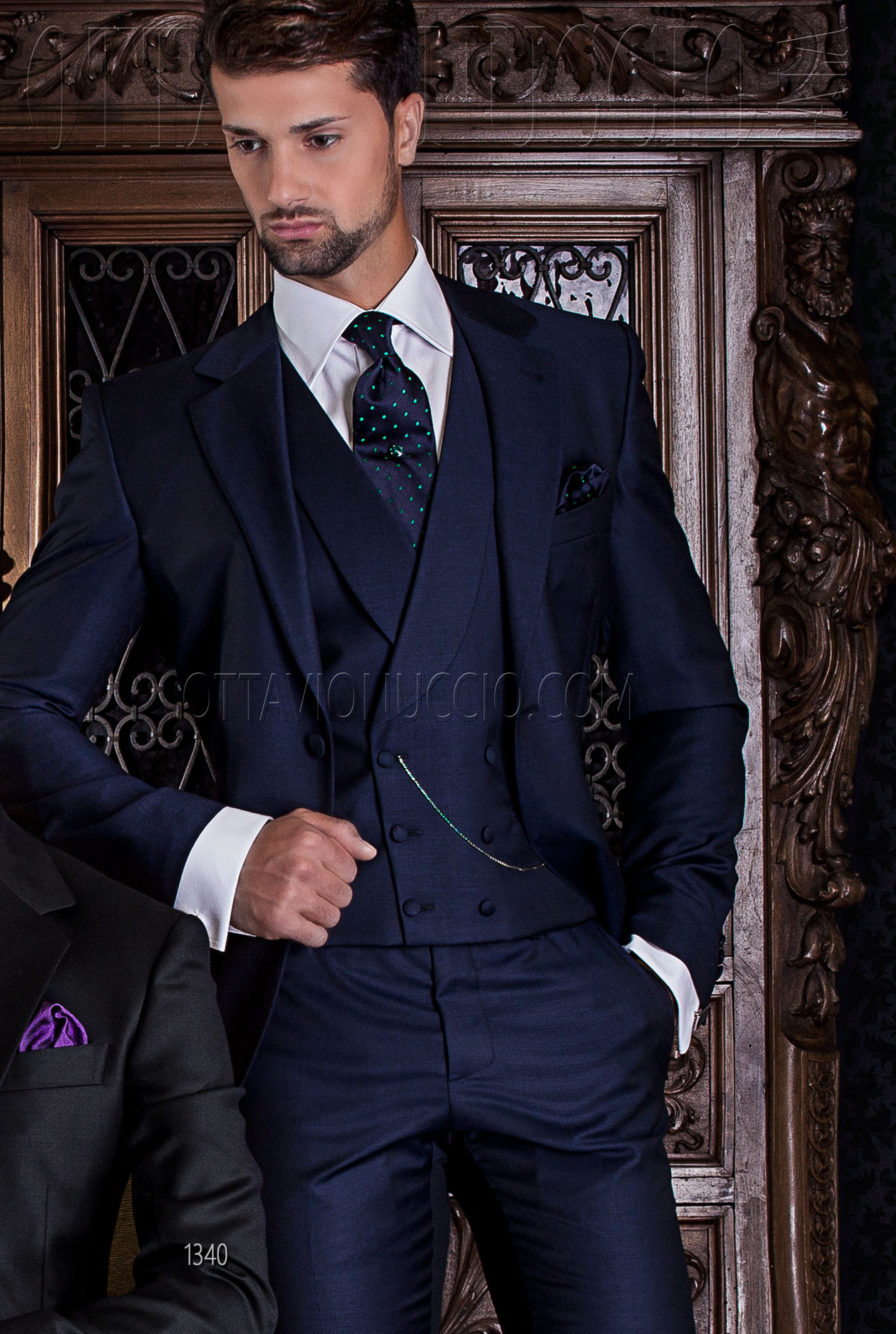 Classy fashion for men 1