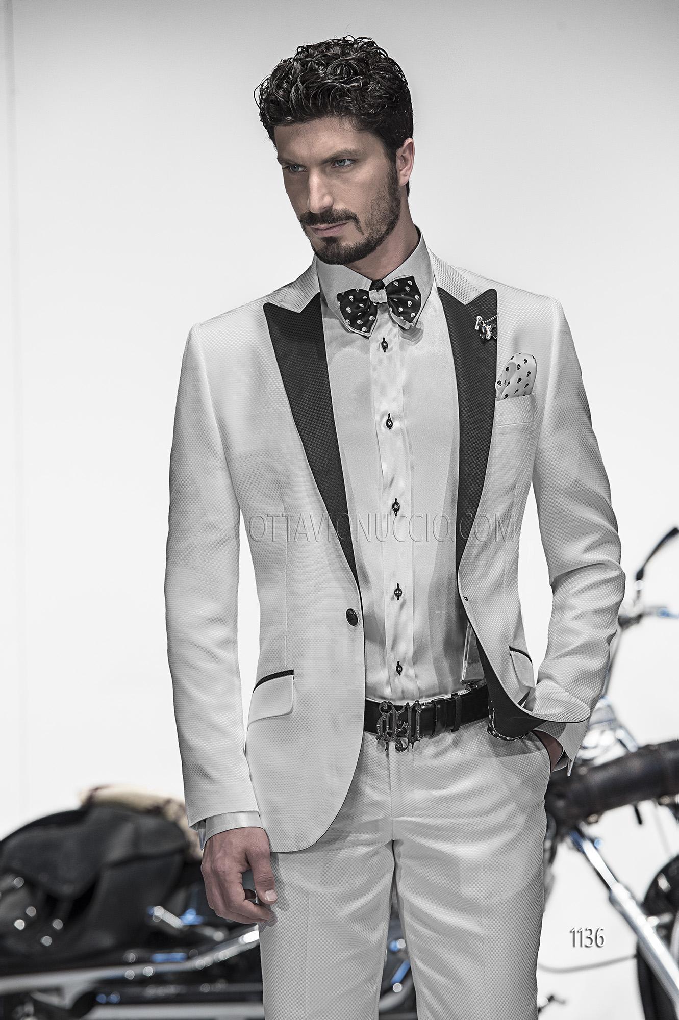 Visita eBay per trovare una vasta selezione di abito bianco uomo. Scopri le migliori offerte, subito a casa, in tutta sicurezza.